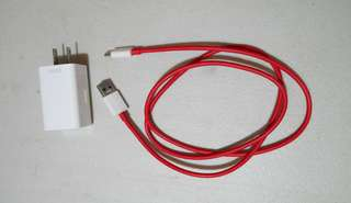 Oneplus Dash Charger