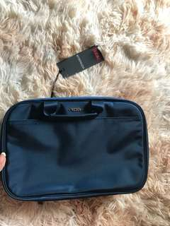 Authentic & Brand New TUMI Monaco Travel Kit
