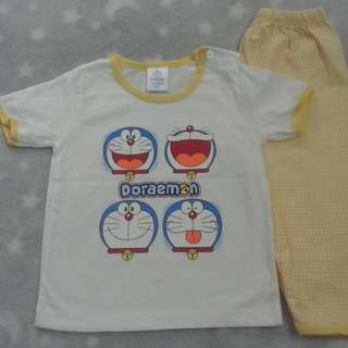 25 pcs baby boy newborn clothes