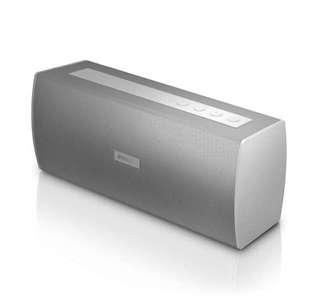飛利浦 Philips 藍牙喇叭 Bluetooth Speaker