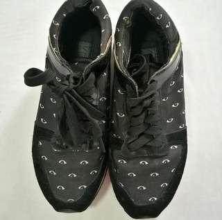 Kenzo Eye Prada sneakers