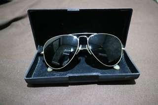 Sunglasses/Kecamata Fashion
