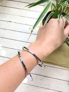 Forever21 Bracelets