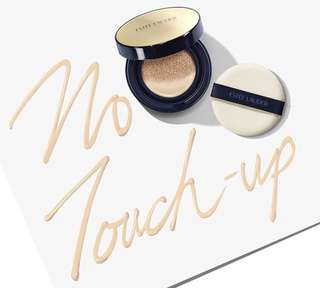 BN Estée Lauder Double Wear Cushion 1W2 Sand