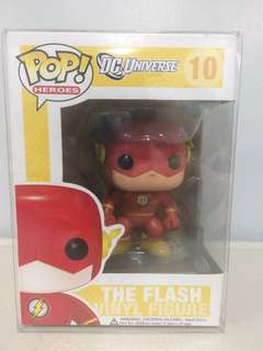 Funko Pop : The Flash