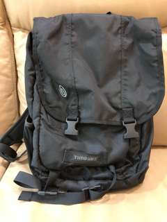 🚚 Like new Timbuk2