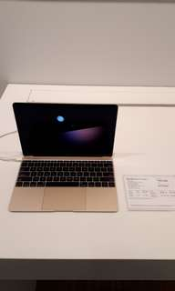 Macbook Resmi Ibox Bisa Kredit