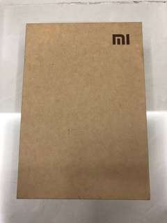 Xiaomi MiBox / Mi Box TV Box (MDZ-09-AA)