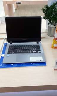 Asus Laptop A407UABV120T