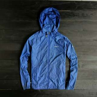 Lcaf Running Jacket