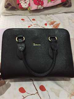 Bellezza women's bag