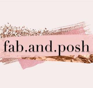 fab.and.posh
