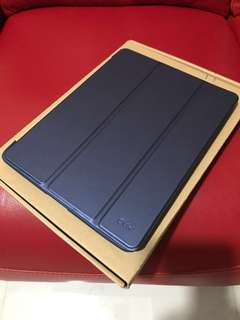 I Pad 2 新欵平板電腦保護外套 protection case