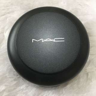REPRICED! MAC Matchmaker Shade Intelligence Compact