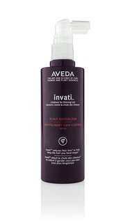 Aveda invati scalp revitalizer BNIB