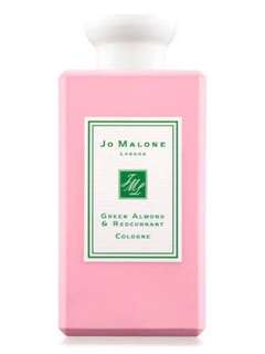 jo malone green almond 100 ml