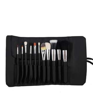 BRAND NEW | Morphe 682 Sable Brush Set