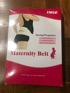 BN Farlin Maternity Belt
