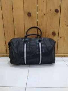Travel bag chivas