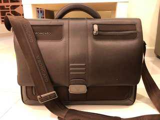 Roncato Messenger & Laptop Bag 💼