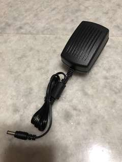 SFC / SNES Power adapter 220v (3rd party)