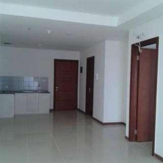 Dijual Murah Meriah Condominium Greenbay Pluit 2br Uk 77m View Laut City Dan Regatta