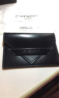 New Givenchy card holder  Octopus  credit card Name card