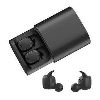 T1 pro Bluetooth Earphones