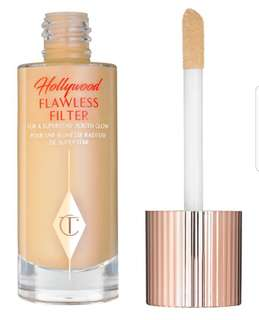 🚚 Charlotte Tilbury Flawless Filter