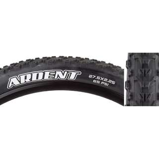 💯🆕Maxxis ardent 27.5 x 2.25 M315P Tyre ( 2 pcs) (Limited stock)