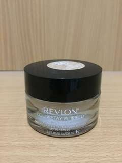 REVLON Foundation - colourstay whipped 24hours