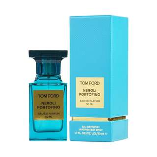 Parfum Original Tom Ford Neroli Portofino
