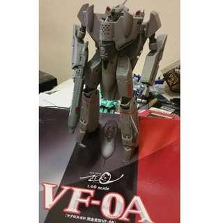 Yamato VF-0A
