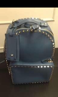 VALENTION Backpack