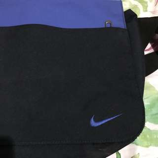 Nike Shoulder Laptop Bag