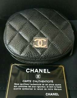 (New)Chanel Coins Bag