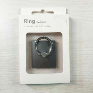 i Ring / Ring HP