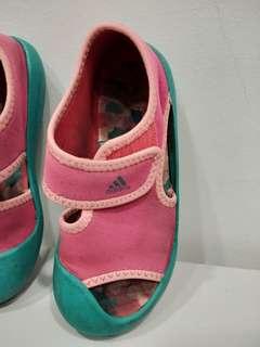 Adidas Sandals (Originals)