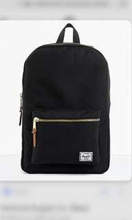Herschel Settlement Backpack 21L