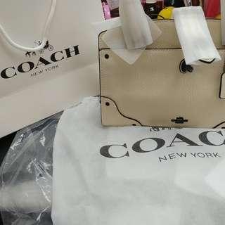 Coach Bag❤客訂