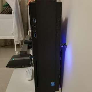 GTX970 電腦組合