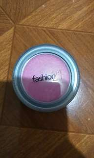 Fashion21 blush