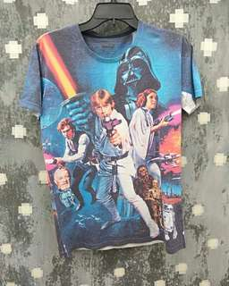 Kaos Original Star Wars