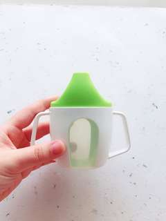 Ikea Sippy Cup