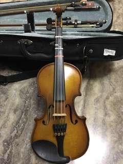 Violin Synwin 1/16