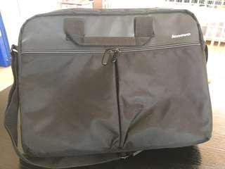 全新Laptop Bag