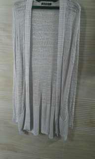 Long Cardigan Cotton On