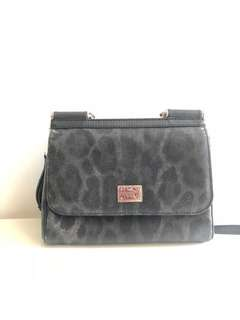 Dolce & Gabbana Miss Sicily Bag medium