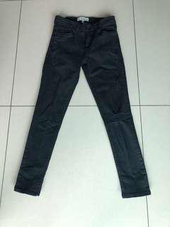 MNG jeans new