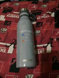 Contigo Vacuum Insulated Bottle